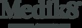 Medik8 Logo-green.png