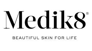 Medik8…
