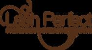 Lash Perfect logo.png