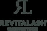Revitalash_logo_green.png