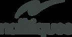 Nailtiques Logo-green.png
