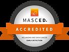 MASCED Logo.png