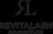 revitalash cosmetics logo_black_RGB.png