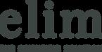 Elim_Logo-green.png