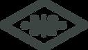 bio sculpture gel logo-green.png