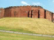 Chester Castle.jpg