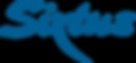 sixtus logo.png