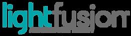 Lightfusion logo.png