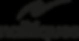 Nailtiques Logo.png