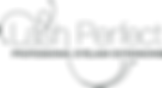 Lash Perfect logo-green.png