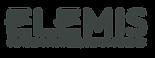 elemis logo-green.png