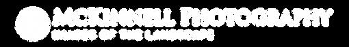MKP Logo-Line-White.png