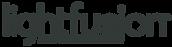 Lightfusion logo-green.png