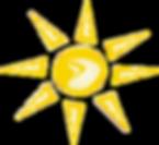 Praxis Sonne Vollendet.png