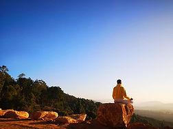 Meditation Berge Foto Privat.jpg