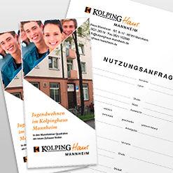 Kolpinghaus-Mannhem Dowloads