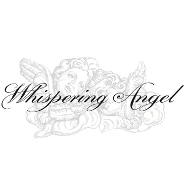 WHISPERING ANGEL
