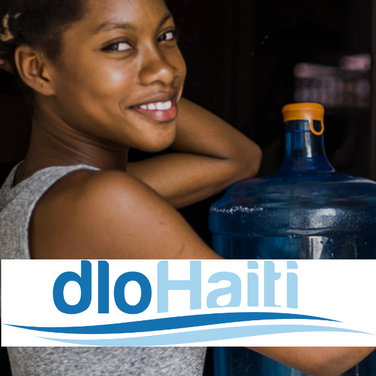DLO HAITI