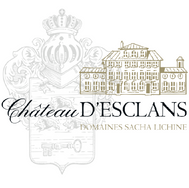 CHATEAU D'ESCLAN
