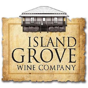 ISLAND GROVE.png