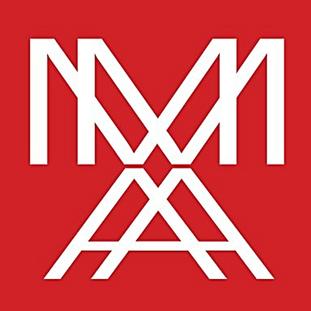 THE MENELLO MUSEUM