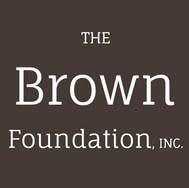 BROWN FOUNDATION
