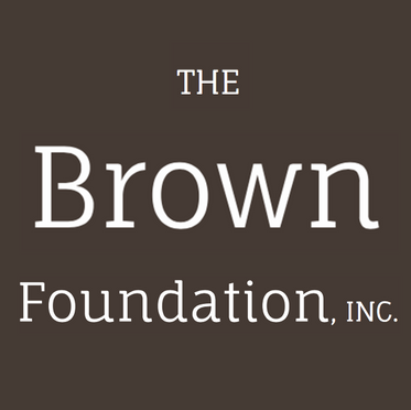 BROWN FOUNDATION1.png