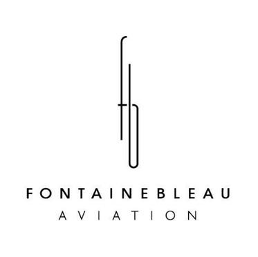 Fontainbleau Aviation.jpg