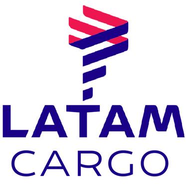 LATAM1.png