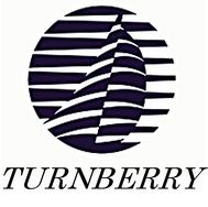 TURNBERRY