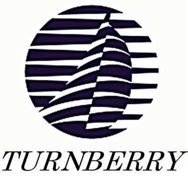 TURNBERRY1.png