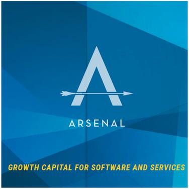 ARSENAL FINANCIAL