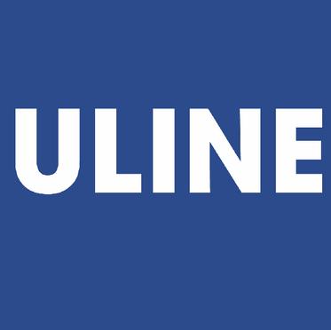 ULINE1.png