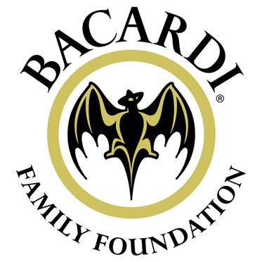 Bacardi Family Foundation.png