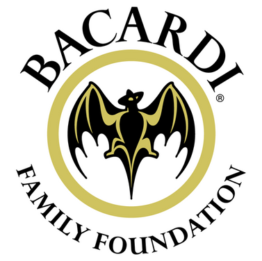 BACARDI FAMILY FOUNDATION