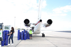 Fontainebleau Aviation