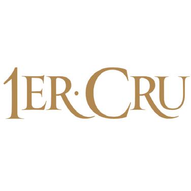 1 ERCRU