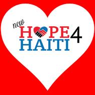 HOPE HAITI