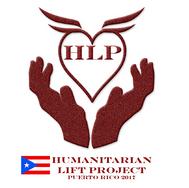 HUMANITARIANS LIFT PROJECT