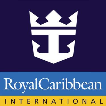 Royal Carribean.jpeg