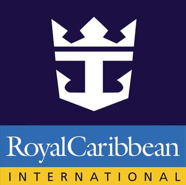 ROYAL CARIBEAN