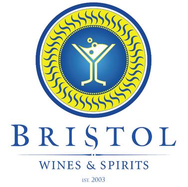 BRISTOL WINE AND SPIRIT