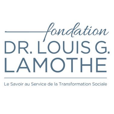 DR. LAMOTHE