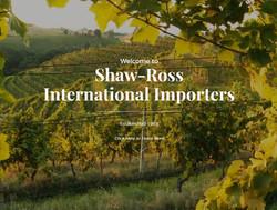 Shaw Ross international