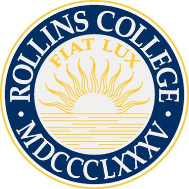 rollins-college-logo.jpeg