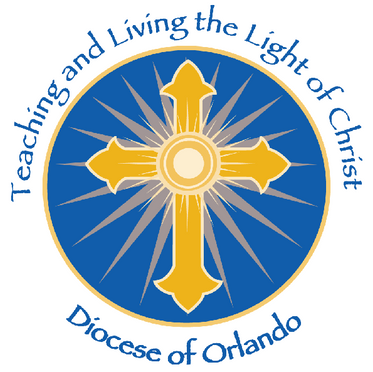ORLANDO DIOCESES1.png