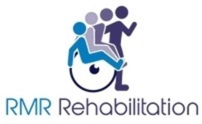 RMR Rehabilitation