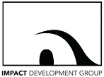 impact-logo-gala-2019.png