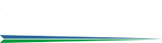 barings-logo.png