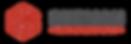 guzman-logo-john.png